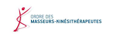 Le Conseil Régional de Basse-Normandie